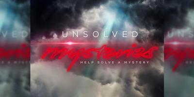 Misterios sin Resolver | Top de críticas, reseñas y calificaciones
