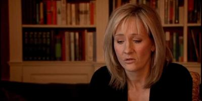 Harry Potter: Las comunidades de fans más grandes eliminarán el nombre J.K. Rowling