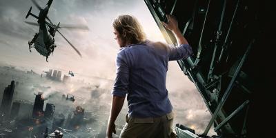 Estudio revela que las películas apocalípticas te preparan mentalmente para crisis como la pandemia actual