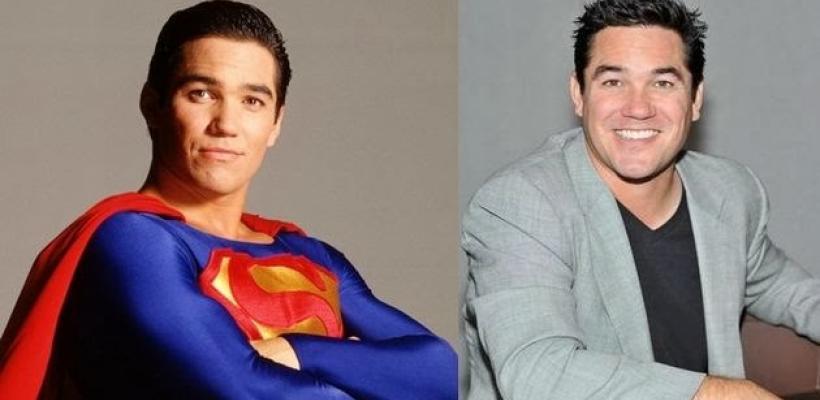 Escritor de DC insulta a Dean Cain por decir que las frases icónicas de Superman serían canceladas en estos días