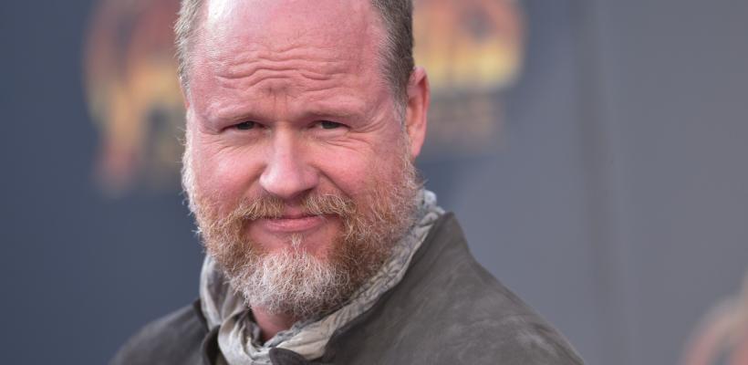 Liga de la Justicia: Kevin Smith revela que Joss Whedon odió el corte de Snyder y por eso rehizo casi toda la película