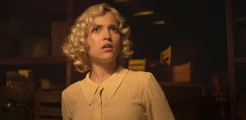 Las Chicas del Cable: La quinta temporada, parte dos | Top de críticas, reseñas y calificaciones