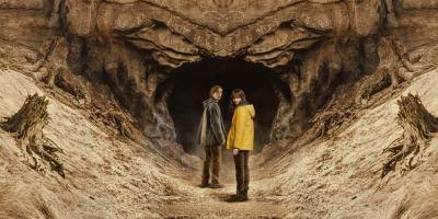Dark: Los creadores revelan cómo lograron el final de la serie de Netflix