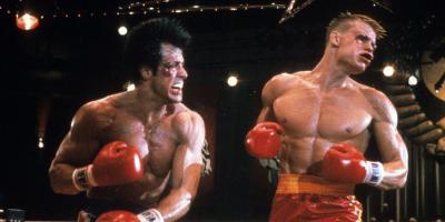 Sylvester Stallone confirma que habrá un director's cut de Rocky IV