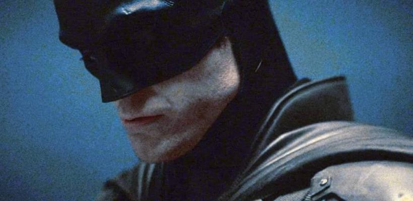 The Batman y más películas reanudarán grabaciones en Reino Unido