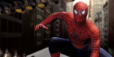 Gwen Stacy y Eddie Brock formaban parte de El Hombre Araña 2 en los guiones originales de David Koepp
