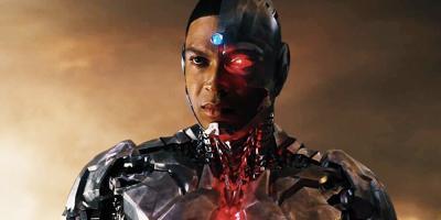 Snyder Cut: director sugiere que Cyborg tendrá una visión de pesadilla en la película