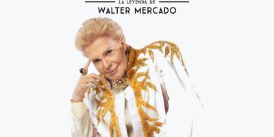 Mucho Mucho Amor: La Leyenda de Walter Mercado ya tiene calificación de la crítica