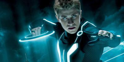 Disney confirma que ya está desarrollando Tron 3