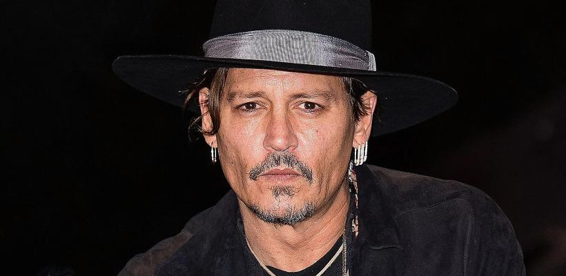 Johnny Depp podría perder juicio contra The Sun y Amber Heard