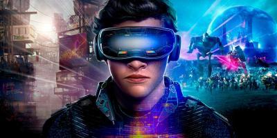 Secuela de Ready Player One es un hecho y ya tiene fecha de estreno