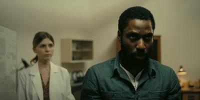 Tenet: Christopher Nolan podría estrenar la película incluso si eso significa fracaso de taquilla