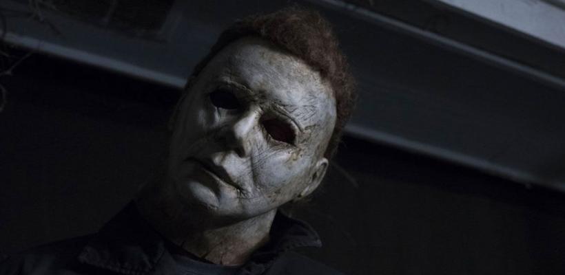 Halloween Kills presenta nuevo tráiler y se retrasa hasta 2021
