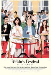 El festival de Rifkin