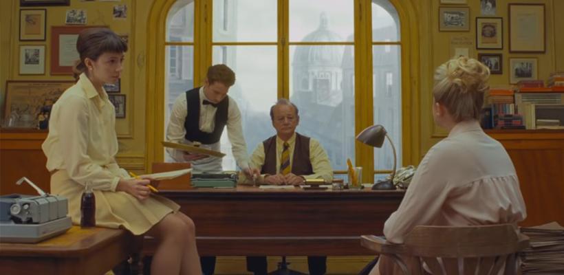 ¿De qué trata La crónica francesa? Nuevos detalles sobre la película de Wes Anderson