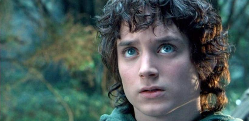 Elijah Wood dice que el título de la serie de Amazon no debería ser El Señor de los Anillos