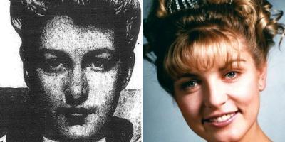 Amazon realizará documental sobre el crimen que inspiró Twin Peaks de David Lynch