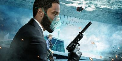 Ejecutivos de Hollywood aseguran que la industria del cine está en riesgo por culpa del COVID-19