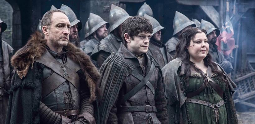 Marvel Studios podría contratar a estrella de Game of Thrones para intepretar a villano de los X-Men
