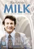 Milk: Un hombre, una...