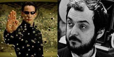El director de fotografía de Matrix culpó a Stanley Kubrick del fracaso de las secuelas