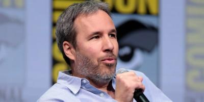 Denis Villeneuve ve películas en su celular y rechaza a los puristas, dice que no importa la pantalla