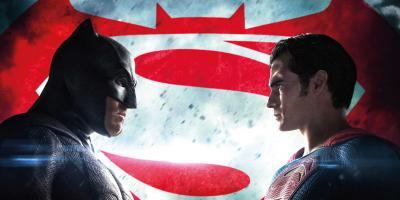 Por qué Batman vs Superman: El Origen de la Justicia es mejor de lo que se dice y está infravalorada