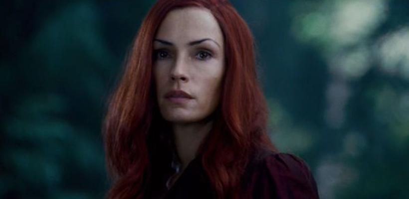 Famke Janssen quiere que las mujeres mutantes lideren las próximas películas de X-Men en el MCU
