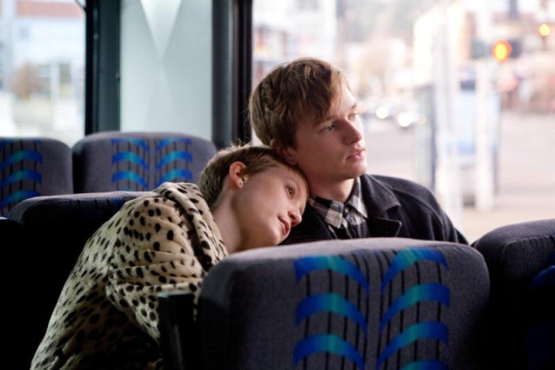 © 2011 Columbia Pictures