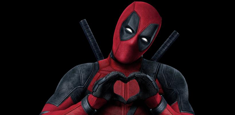 Rob Liefeld habla sobre Deadpool 3 y los planes para Cable en X-Force
