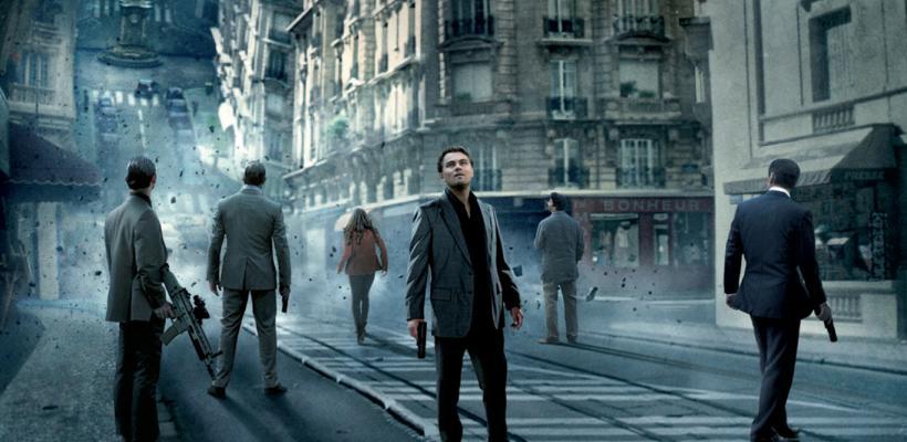 El Origen (Inception), de Christopher Nolan, ¿qué dijo la crítica en su estreno?