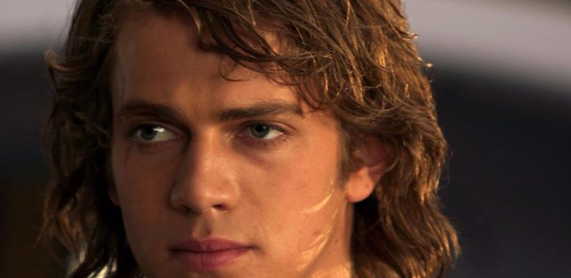 Resurge el rumor de que Hayden Christensen regresará como Anakin en la serie de Obi-Wan