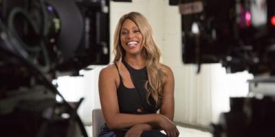 GLAAD pide a Hollywood que aumente la representación trans en el cine y la TV