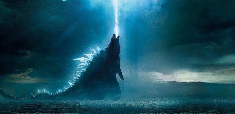 Director de Godzilla II: El Rey de los Monstruos revela escena post-créditos eliminada