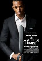 50 Sombras de Black
