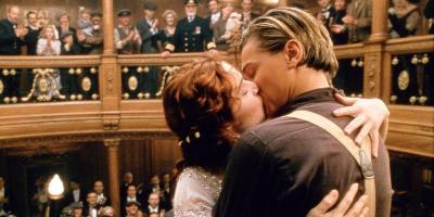 Titanic podría tener un remake en desarrollo