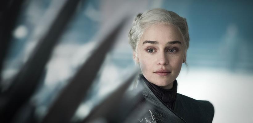 House of the Dragon comienza casting y revelan primeros detalles de la trama
