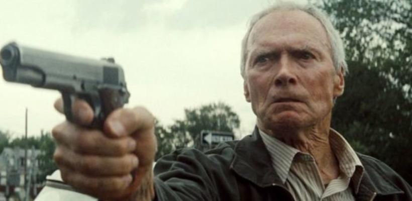 Clint Eastwood denuncia a compañías por usar su imagen para vender productos derivados de la mariguana