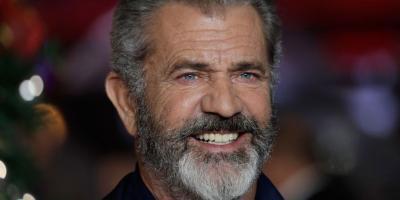 Mel Gibson tuvo COVID y estuvo hospitalizado una semana