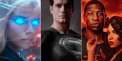Comic-Con at Home: todos los tráilers de películas y series de TV estrenados