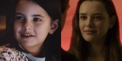 Katherine Langford volvería a interpretar a Morgan Stark a pesar de haber sido eliminada de Avengers: Endgame