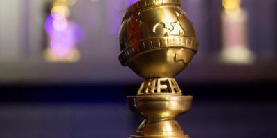 Globos de Oro 2021 | Anuncian fecha para la ceremonia a pesar de la pandemia