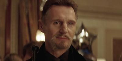 Guionista de Batman Inicia niega que Ras al Ghul fuera inmortal en la trilogía de Christopher Nolan