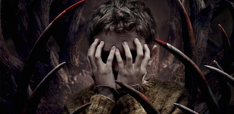 ¿De qué trata Espíritus Oscuros (Antlers)? Nuevos detalles sobre la película de Scott Cooper y Guillermo del Toro