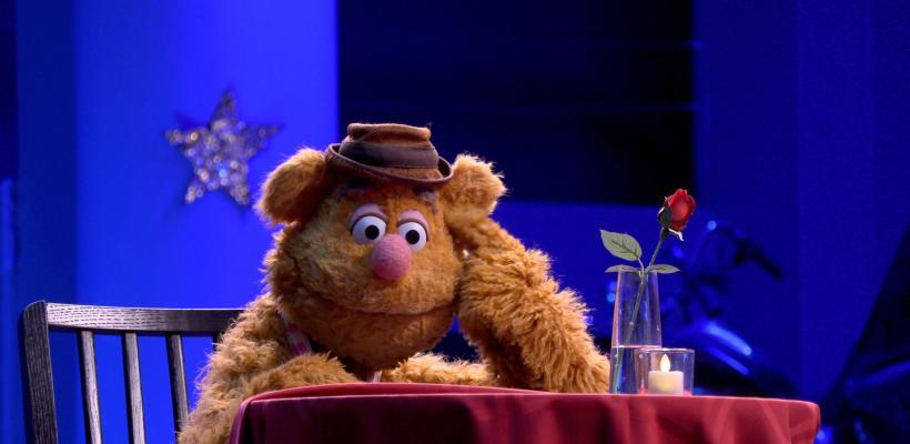 Muppets Now   Top de críticas, reseñas y calificaciones