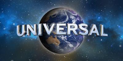 Universal Pictures abre inscripciones para su Iniciativa de Compositores 2021