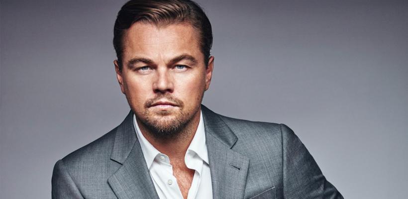 Leonardo DiCaprio, la persona ecologista que más ha contribuido al calentamiento global