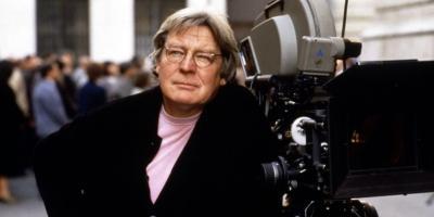 Fallece Alan Parker, el director de Evita, Expreso de Medianoche y más, a los 76 años