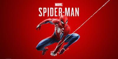 Fans de Marvel celebran el Día de Spider-Man en redes sociales
