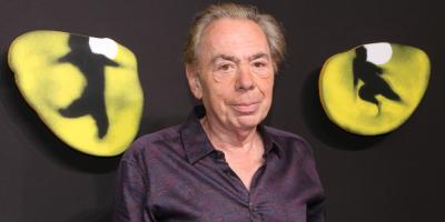Andrew Lloyd Webber llama 'ridícula' a Cats